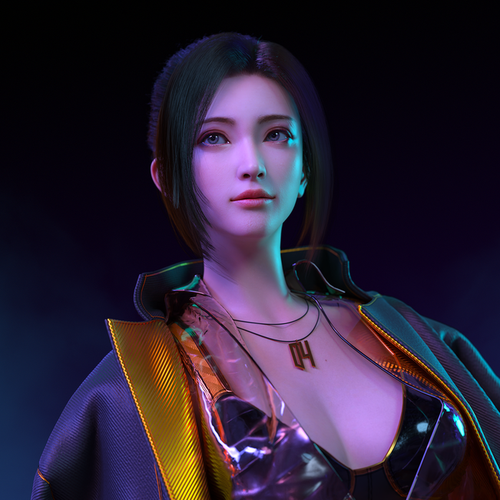 Thumbnail image for DiaoChan | Dynasty Warriors