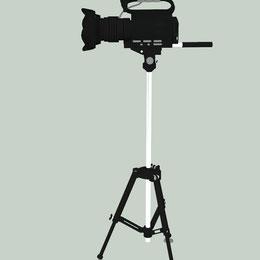 Camera (Haydee 2)