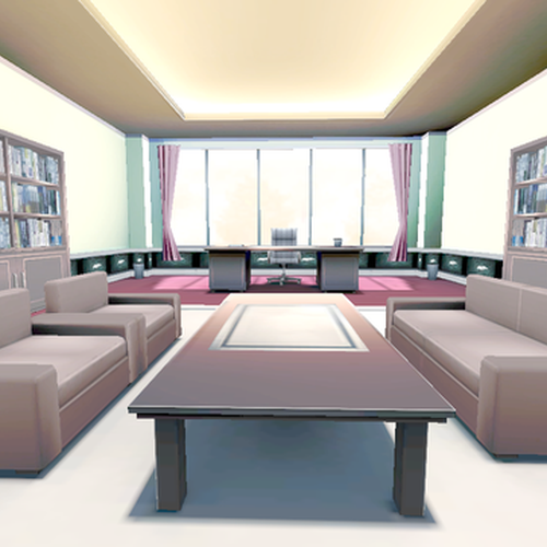 Thumbnail image for School Rooms