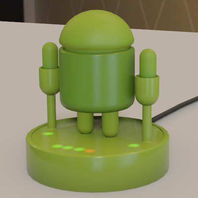 Thumbnail image for Android sex toy