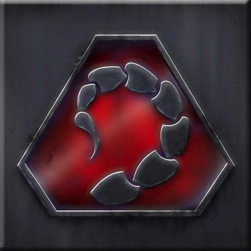 Thumbnail image for C&C 3: Tiberium Wars Nod units' sound effects