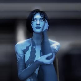 Cortana (Alpha)