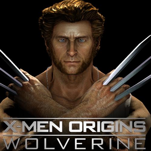 Thumbnail image for (Yaron8) X-men origins: Wolverine
