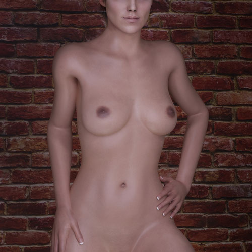 Thumbnail image for Madison Paige Nude