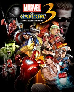 Thumbnail image for A collection of MVC 3 models