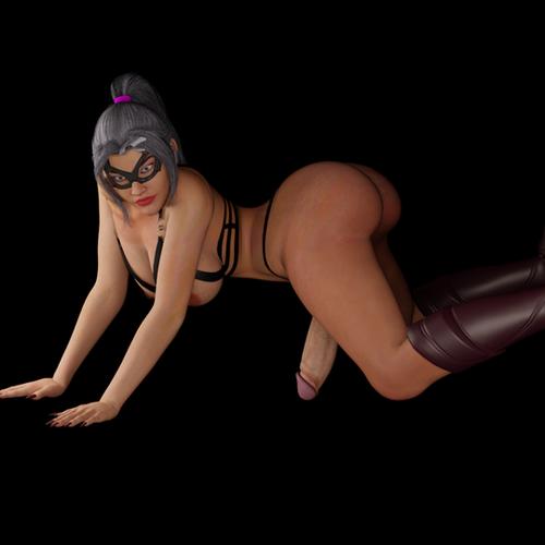 Thumbnail image for BlackCat_Futa