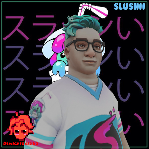 Thumbnail image for Marshmello Music Dance - Slushii