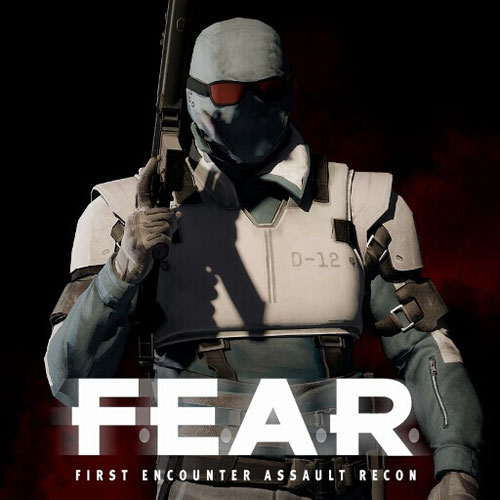 Thumbnail image for F.E.A.R. Pointman