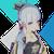 Kamisato Ayaka [Genshin Impact] V 1.0
