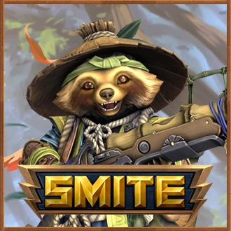Thumbnail image for Danzaburou