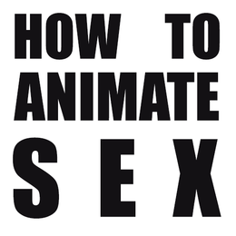 How to animate SEX