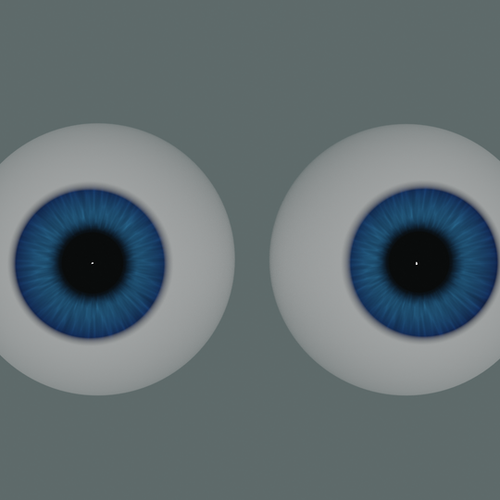 Thumbnail image for Eyes