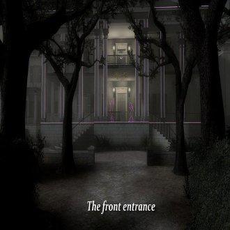 Thumbnail image for Evil Ash's DigitalEro Clubhouse (Gmod)