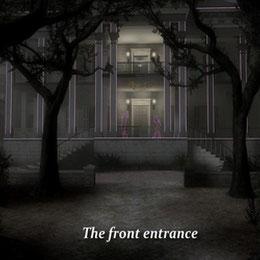 Evil Ash's DigitalEro Clubhouse (SFM)