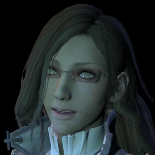 Thumbnail image for Final Fantasy XIII - Jihl Nabaat.