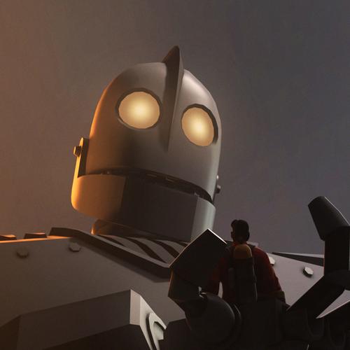 Thumbnail image for Iron Giant