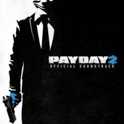 Thumbnail image for PAYDAY 2 Sound Files - Music
