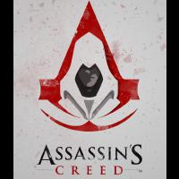 Assassin's Creed model pack