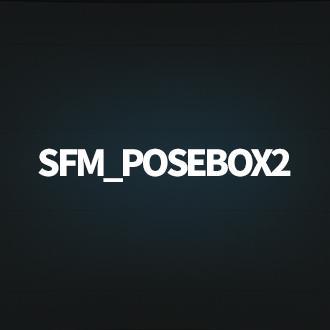Thumbnail image for posebox2