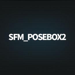 posebox2