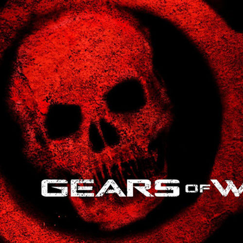 Thumbnail image for Gears of War Model Pack