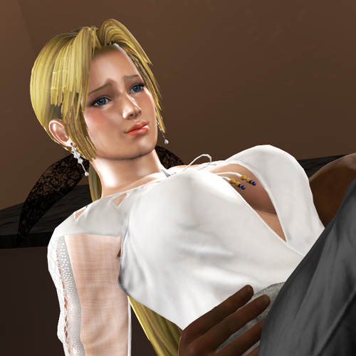 Thumbnail image for Helena Formal Outfit