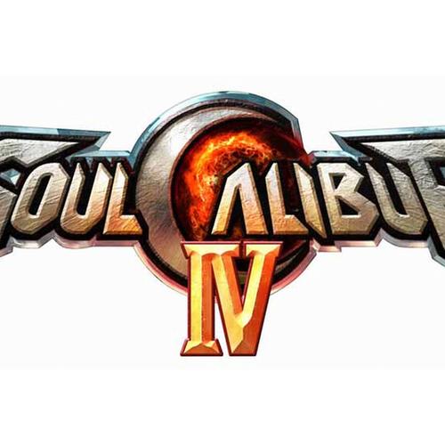 Thumbnail image for Soul Calibur IV Audio Females