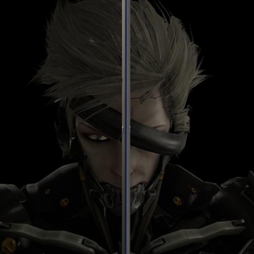 Thumbnail image for Metal Gear Rising Revengeance Raiden