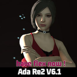 Ada Re2 V6.1