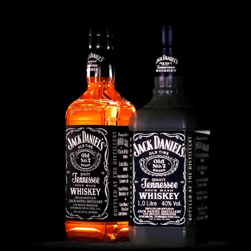 Thumbnail image for Jack Daniels