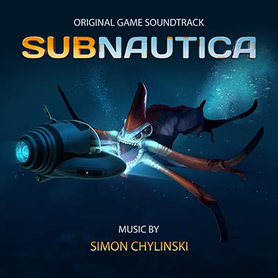 Thumbnail image for Subnautica Music Pack 2