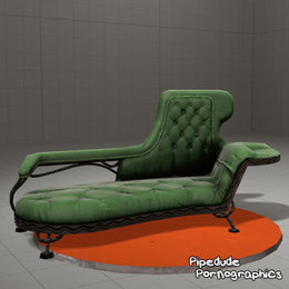[prop pack] Pipedude Pornographics Bordello Pack