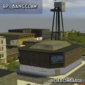 Thumbnail image for [Map] RP_Bangclaw