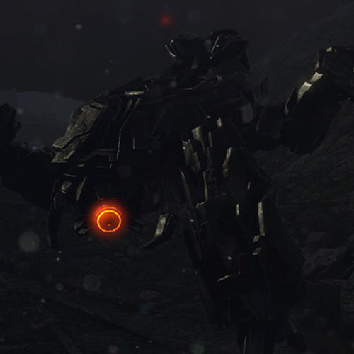 Thumbnail image for Halo Wars 2: Banished Scarab