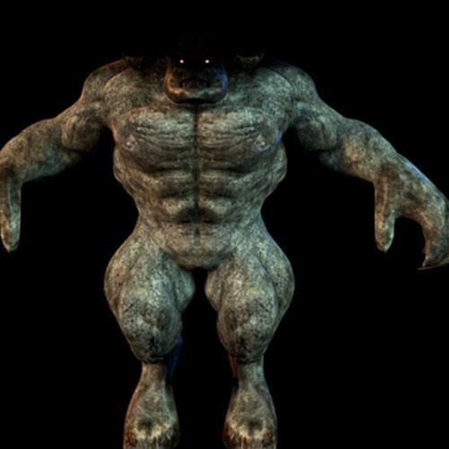 Thumbnail image for Big Khnum Demon