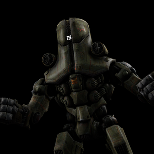 Thumbnail image for Cherno Alpha