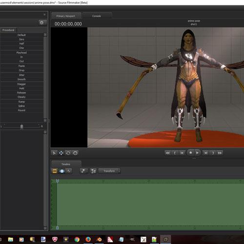 Thumbnail image for D'Vorah Mortal Kombat X