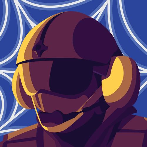 Thumbnail image for Rainbow Six:Siege-Jäger pack