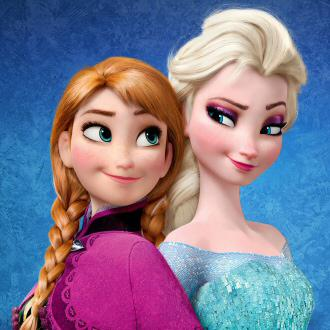 Thumbnail image for Elsa & Anna Voice Lines