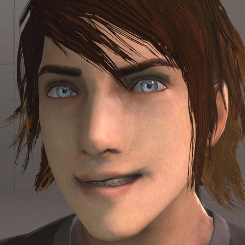Thumbnail image for Dean DeMasso