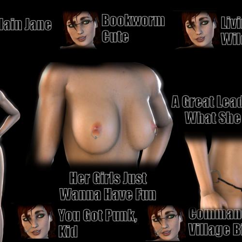 Thumbnail image for Improved Femshep
