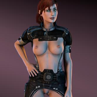 Thumbnail image for Femshep 2016
