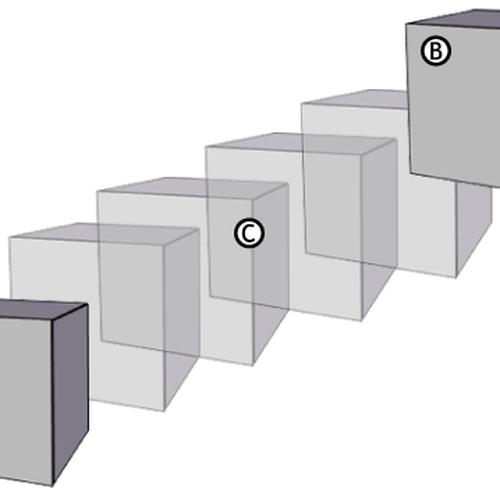 Thumbnail image for KeyFrame Mover