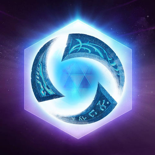 Thumbnail image for Heroes of the Storm Voice (English)