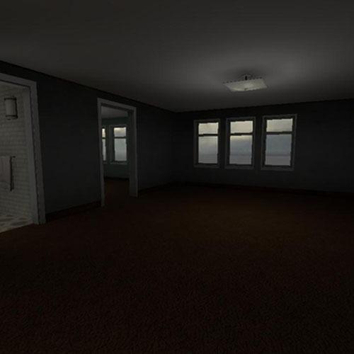 Thumbnail image for SFM Apartments