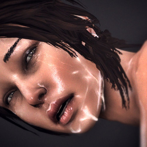 Thumbnail image for Lara Croft Tomb Raider Reboot