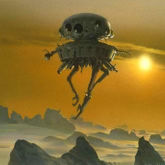 Thumbnail image for Jedi Outcast: All droids sound files