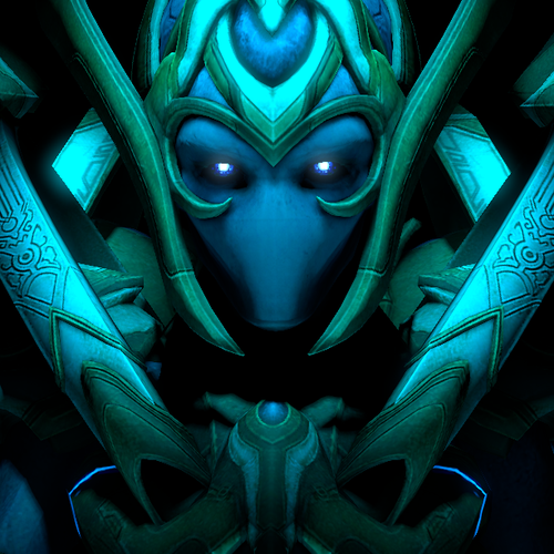 Thumbnail image for SC2: Legacy of the Void Pack (Beta)