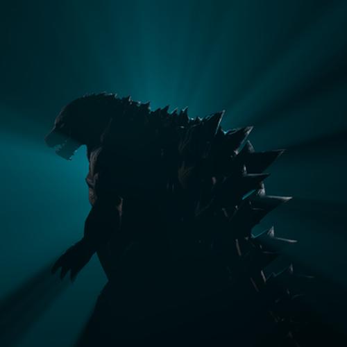 Thumbnail image for Godzilla Earth