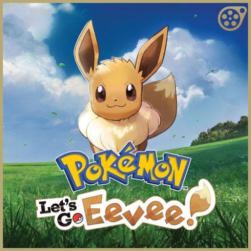 Thumbnail image for Yunpol's Pokemon: Misc. Pack